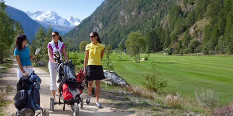 golf-valais-Zermatt copyright-by-Olivier-Maire